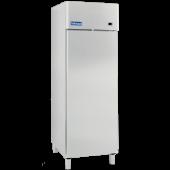 Armário frigorifico gastronorm 2/1 Infricool IAG 701