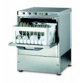 Máquina de lavar loiça Omniwash Jolly 35