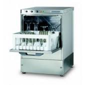 Máquina de lavar loiça Omniwash Jolly 40