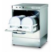 Máquina de lavar loiça Omniwash Jolly 50