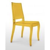 Cadeira Istambul