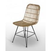 Cadeira Kenia