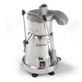 Liquidificadora Sammic LI 400