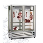 Expositor frigorifico para carnes MEAT 1150