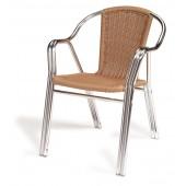 Cadeira Houston
