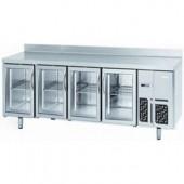 Bancada frigorifica BMGN 2500 CR Infrico