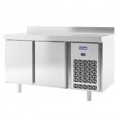 Bancada frigorifica Infricool IM602P