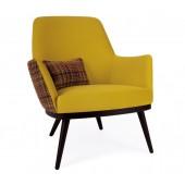 Cadeira Glow GL063