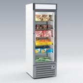 Expositor congelação NEC501FV Infrico
