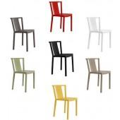 Cadeira Neutra