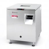 Polidor de talheres SAM-5001