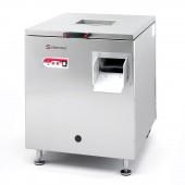 Polidor de talheres SAM-6001