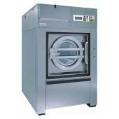 Máquina de lavar roupa Primus FS