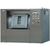 Máquina de lavar roupa Primus MB