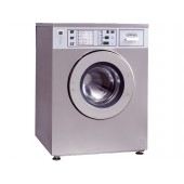 Máquina de lavar roupa Primus P7