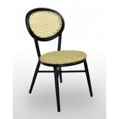 Cadeira Reims