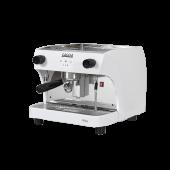 Máquina de café  Expresso Gaggia Ruby 1 grupo