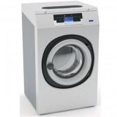 Máquina de lavar roupa Primus RX135