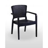 Cadeira Santorini