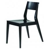 Cadeira SASHA