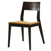 Cadeira SASHA-E