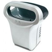 Secador de mãos óptico ultrarápido JET-01 Fricosmos