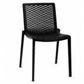 Cadeira Netkat