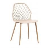 Cadeira Essen