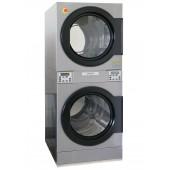 Máquina de secar roupa Primus T13/13