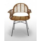 Cadeira Tanzania
