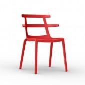 Cadeira Tokyo