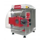 Triturador de carnes refrigerado Blizzard 22