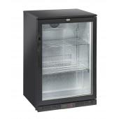 Expositor frigorifico BA138 H