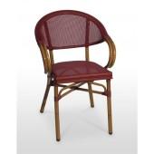 Cadeira Valona