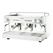 Máquina de café Gaggia Vetro 2 grupos