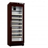 Expositor frigorifico para vinhos Infrico EVV100