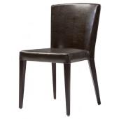 Cadeira ZUCCA