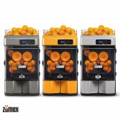 Espremedor de citrinos ZUMEX ESSENTIAL PRO